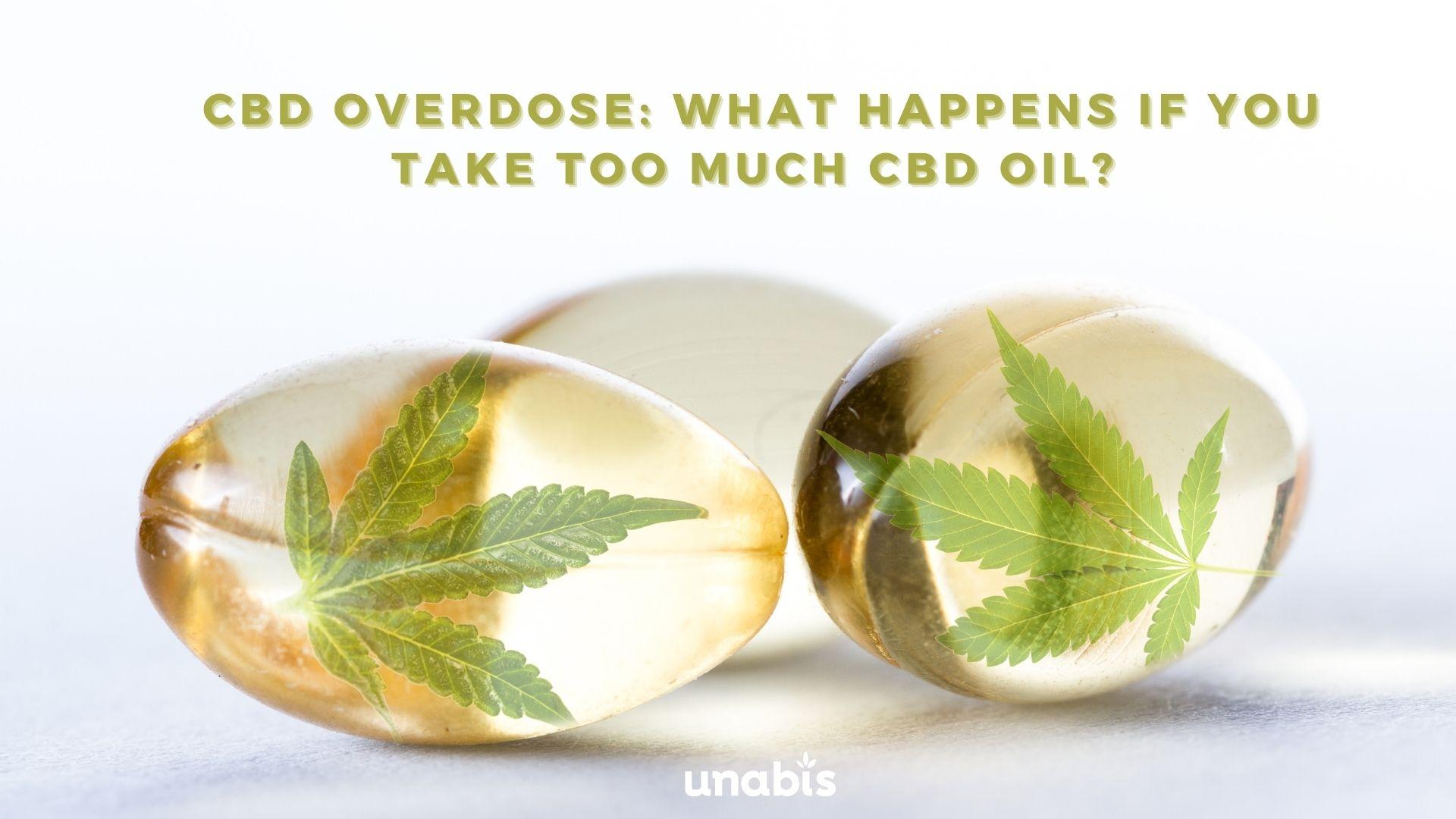 cannabis cannabinoid res